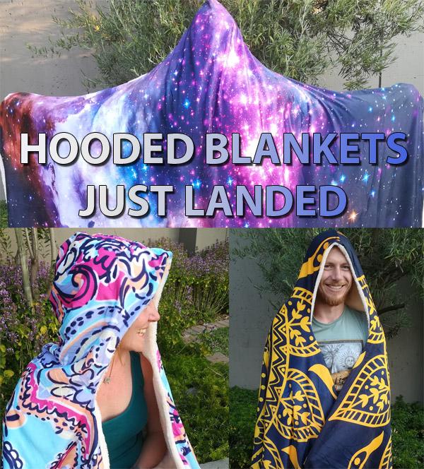 hooded-blanket-homepage